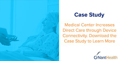 DeviceConX-Case-Study-Download