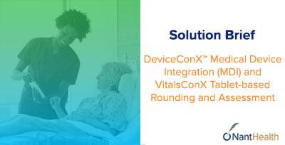 DeviceConX-Solution-Brief-Download