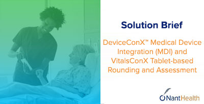 DeviceConX-Solution-Brief-Download