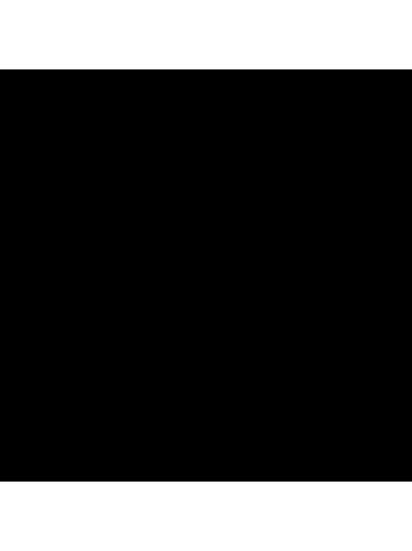HBox Icon