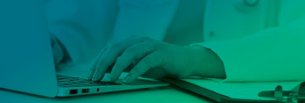Navinet Open Eligibility and Benefits Datasheet