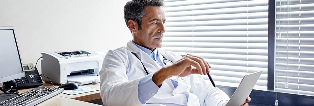 Sandford_Health_Plan-Hero_Image-Hubspot