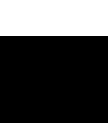 Vitals Monitor Icon