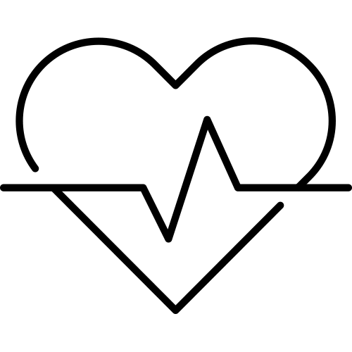 Connected Care Icon