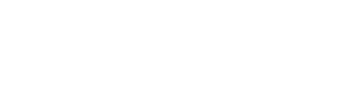 eivit-logo-white