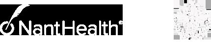 NantHealth | AMBA Logos