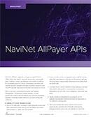 NaviNet APIs Datasheet Thumbnail.png