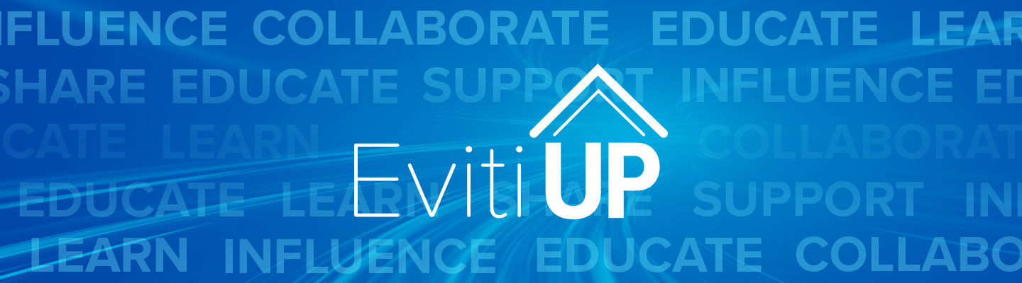 Join the Eviti User Panel and Help Shape the Future